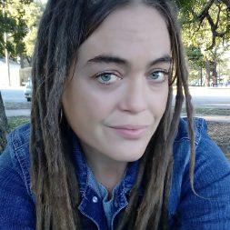 Chelsey Crammer